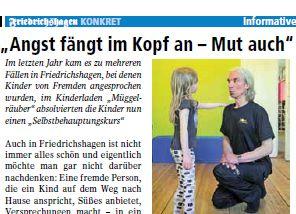 Thumb PDF Friedrichshagen